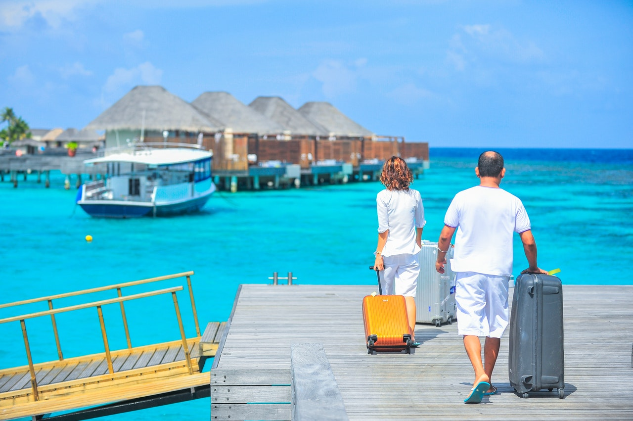 5 Ways to Boost Your Tourism and Travel Agency Business